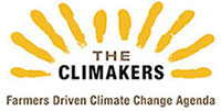 The Climakers Logo